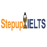 IELTS Coaching Institute In Chandigarh | Stepup IELTS