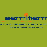 Sentiment Furniture Systems India