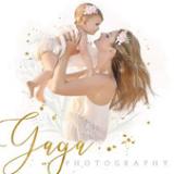 Gaga Photography