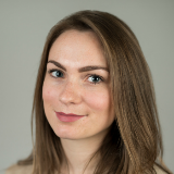 Lara Dean