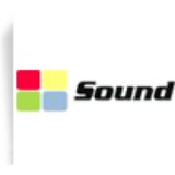 Sound Rentals NYC