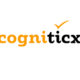 Cogniticx