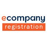 eCompany Registration