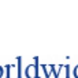 nitworldwideholiday