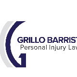 Grillo Barristers   Personal Injury Lawyers