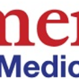 American Medical Plans