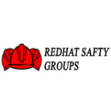 Redhat Safety Training & Consulting Pvt Ltd