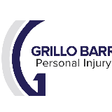 Grillo Barristers | Personal Injury Lawyers