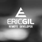 Eric Gil - Website Developer in Miami