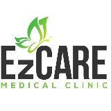 ezcaremedicalclinic