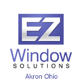 EZ Window Solutions