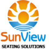Sunview Seating Solutions