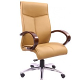 Natraj Office Furniture