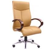 Natraj Office Furniture