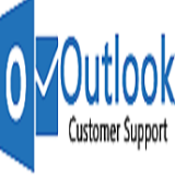 Outlook Helpline Number