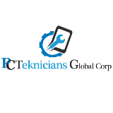 PCTeknicians Global Corp