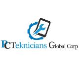 PCTeknicians Global Corp