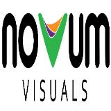 Novum Visuals