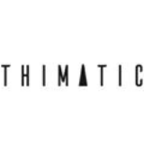 Thimatic Themes