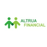 Altrua Financial Mississauga