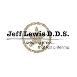 Jeffrey Lewis, DDS
