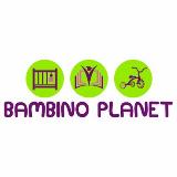Bambino Planet