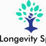 Thelongevity specialists