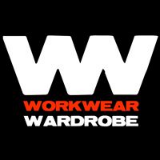 Workwear Wardrobe