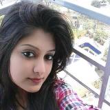Urvashi Nawal