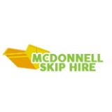 MCDonnell Skip Hire