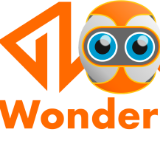 Wonder Botz