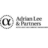 adrianleeandpartners985