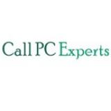 Call Pcexperts