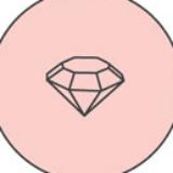 Crystals New Zealand