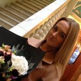 Arina Golosovskaya