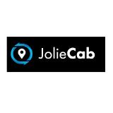 Jolie Cab