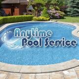 AnytimePool Service