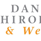 Danbury Chiropractic and Wellness