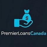 Premier Loans Canada