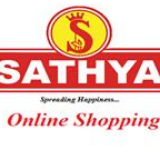 Sathya Bazaar