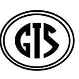 gtsnitrogenservices