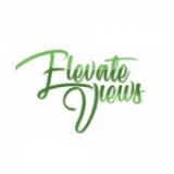 ELEVATEVIEWS