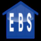 Easy Buildings