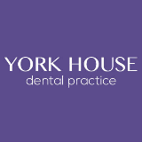 York House Dental Practice