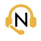 Norton Support 247