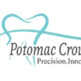 Potomac Crown Dentistry
