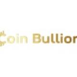 Coin Bullion