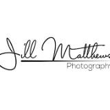 Jill Matthews Photography