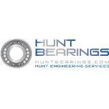 Hunt Bearings (International) LTD
