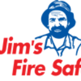 jimsfiresafety